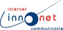 INNONET - internet en communicatie -