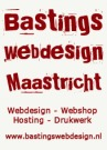 Bastings Webdesign & Hosting