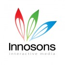 Innosons Interactive Media