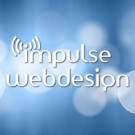 Impulse Webdesign