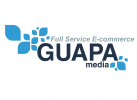 Guapa Media Full Service E-commerce
