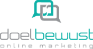 Doelbewust Online Marketing